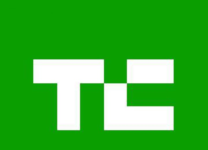 "=""TechCrunch"